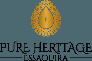 Pure Heritage Essaouira
